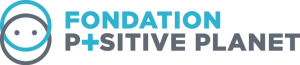 Fondation Positive Planet