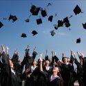 Grandes écoles et Universités