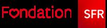 Fondation SFR logo