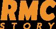 RMC Story logo
