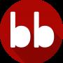 bondyblog logo